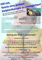 Grillfest Gasthof Sonne 2013: Bild 1 von 25