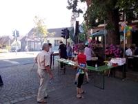 Grillfest Gasthof Sonne 2013: Bild 6 von 25